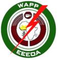 eems-wapp