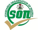 Standard Organization of Nigeria (SON)