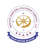 Mercury Maritime Concession Company LTD (MMCC)
