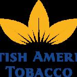 British American Tobacco Nig. Ltd.