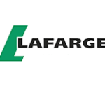 Lafarge Africa Plc - Ashaka Cement