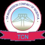 Transmission Company of Nigeria - TCN
